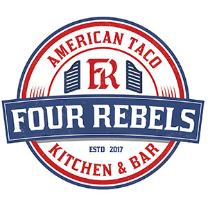 Four-Rebels