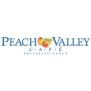 Peach-Valley