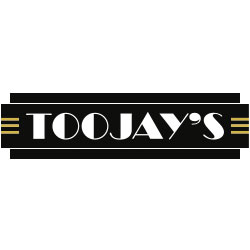 Toojays_website