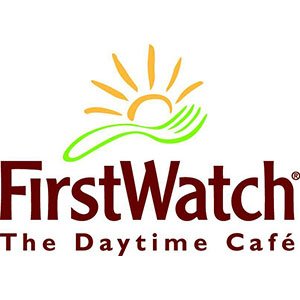 first-watch