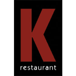 krestaurant_website