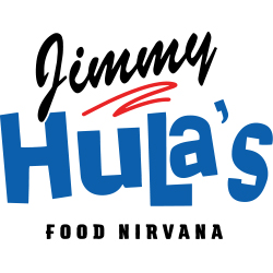 Jimmy Hula's