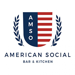 American Social Bar & Kitchen