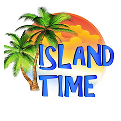 Island Time Grill